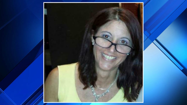 Missing Chesterfield Township woman last seen checking into Imlay City motel