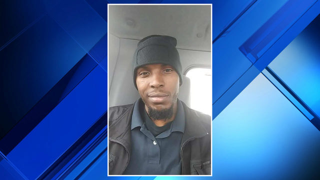 Clinton Township man still missing a week after car found in Detroit, police say
