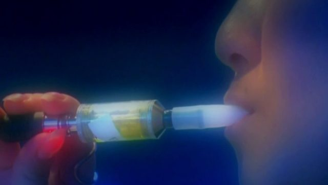 Michigan's flavored vaping ban in effect: Here are the new rules