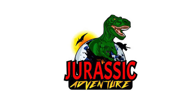 Live in the D Jurassic Adventure Ticket Giveaway Rules!