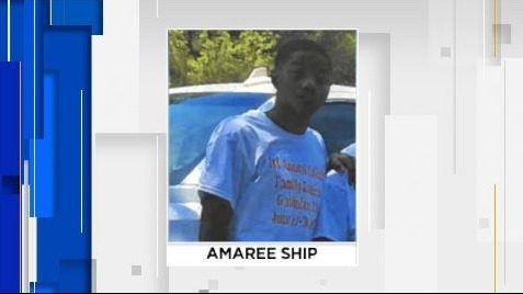 Detroit police searching for missing 13-year-old boy