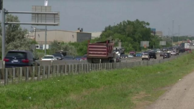 I-75 construction: Here's what to expect next