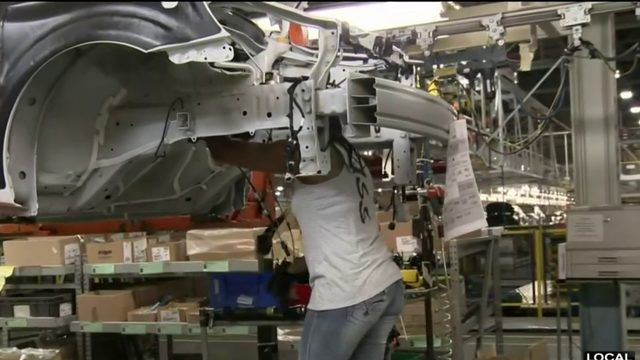 Contract countdown -- Will UAW strike when GM deal expires?