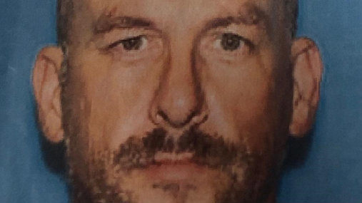 Detroit police searching for missing 45-year-old man