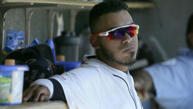 Detroit Tigers would basically guarantee No. 1 draft pick with loss to…