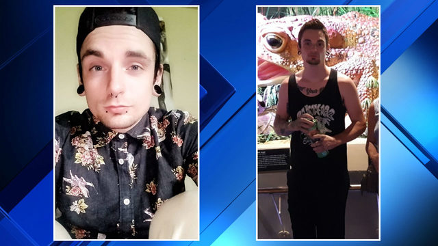 Police search for missing Monroe County man last seen leaving work in Toledo