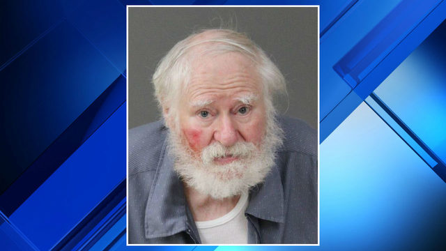 Garden City man, 75, charged with shooting caregiver, her uncle