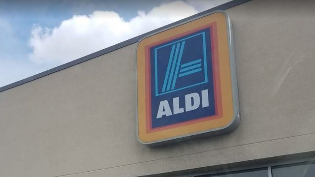 Renovated Sterling Heights ALDI store reopens today