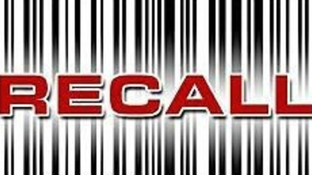 FSIS announces recall on chicken pub style entrees