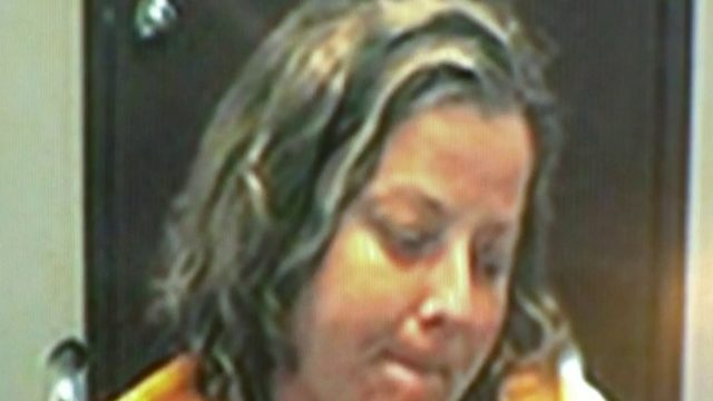 Woman charged in Rochester Hills face-biting attack