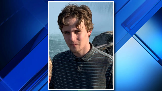Michigan State Police seek missing 15-year-old Grosse Pointe Woods boy