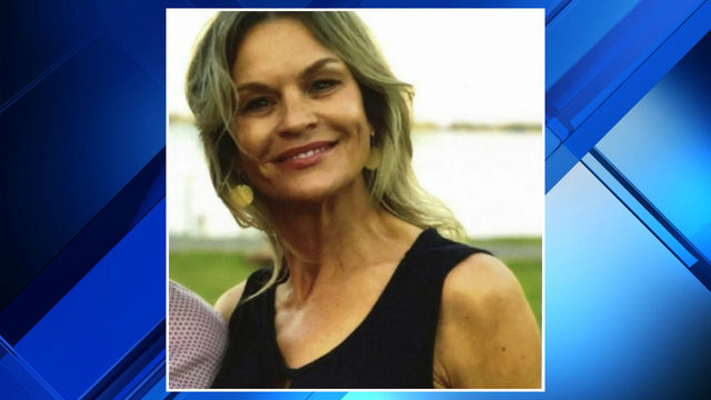 Body of missing 51-year-old woman found in Detroit River near Grosse Ile home