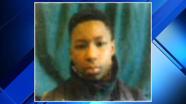 15-year-old Detroit boy missing since Saturday