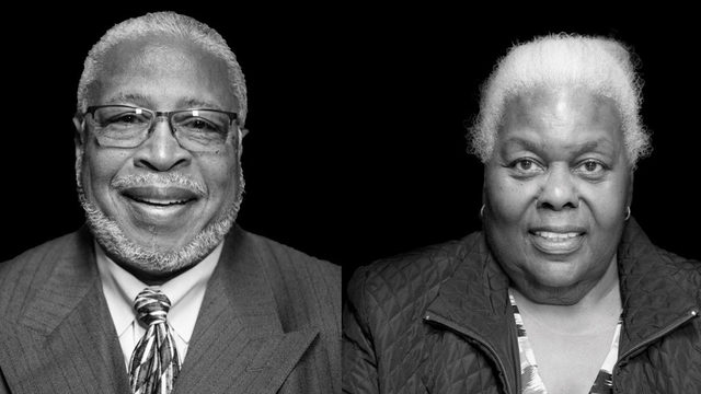 Living Oral History Project mapping local African American history to…
