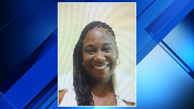 Detroit police search for missing woman last seen near Rosa Parks Transit Center