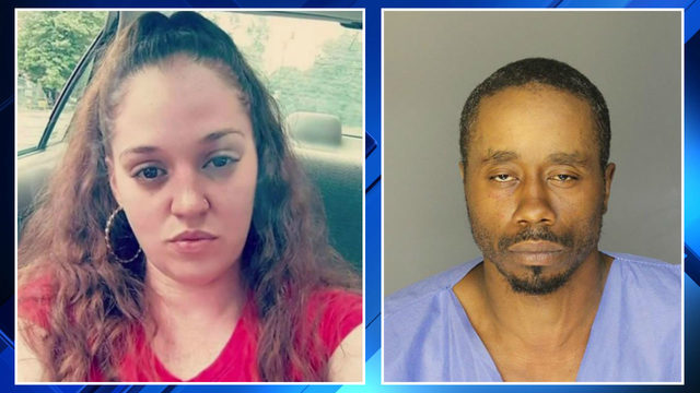 Man charged with murder after Taylor mother found dead in secluded…