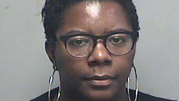 Southfield City Clerk facing felony charges