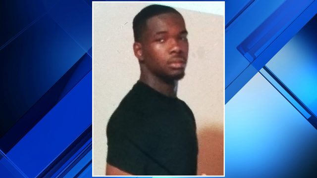 Detroit police seek teen who disappeared after disagreement