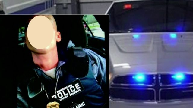 Police trying to determine if fake officer stopped Metro Detroit drivers