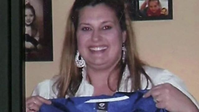 Taylor police investigate new lead in cold case murder of single mother