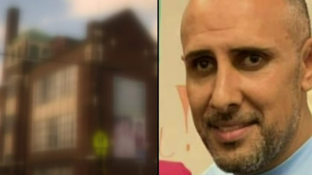 More details surface after Hamtramck school employee accused of forcing…