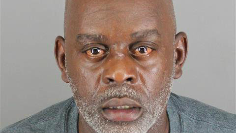 Detroit man facing charges after he is accused of stealing wallet