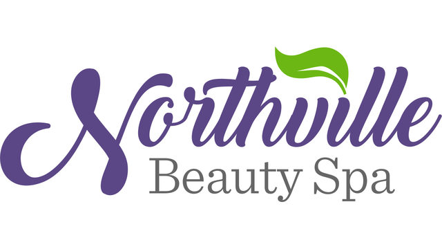Feel like a better you after visiting Northville Beauty Spa