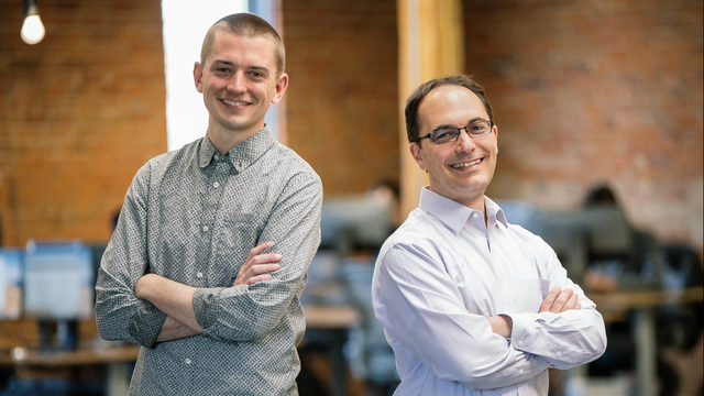 Inside Voxel51: AI video analytics startup founded by U-M professor, student