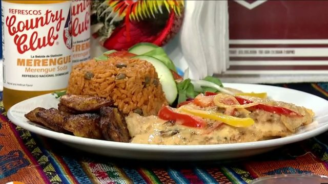 Get a taste of Latin America at Southwest Detroit's Restaurant Week this…