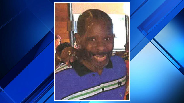 57-year-old man missing after leaving Detroit home to go to store