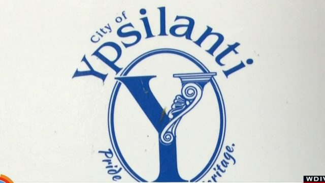 You'll find cool eats and shopping when you take a tour of Ypsilanti