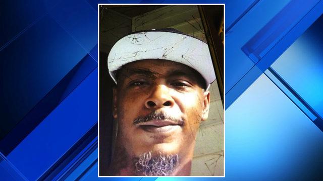 Detroit police seek 37-year-old man missing for more than 3 weeks