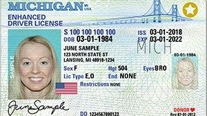 Michigan REAL ID deadline: What you should know about application