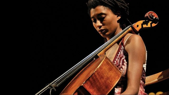 Cellist, composer Tomeka Reid and quartet to perform two shows in Ann…