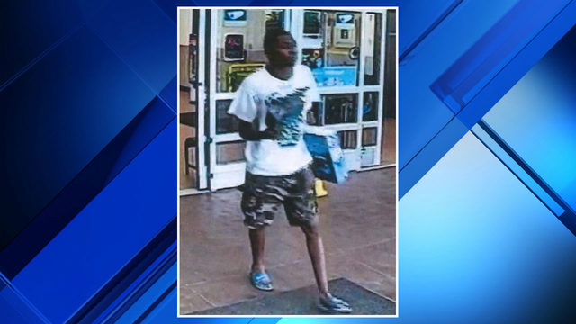 Police: Thief steals Oakland County man's identity to make large Walmart…