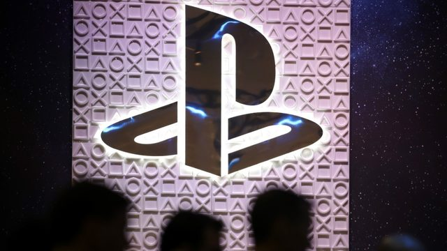 PlayStation 5 to launch holiday 2020, Sony announces