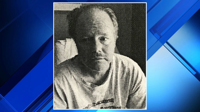Man missing from Van Buren Township group home found safe