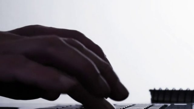 Help Me Hank: Tips to avoid hackers when doing holiday shopping online
