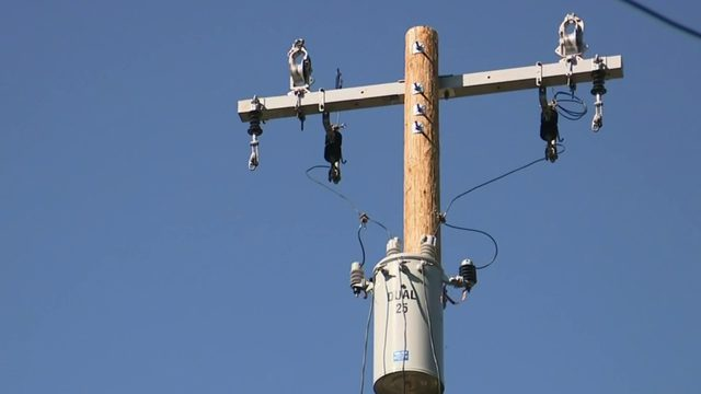 DTE Energy making changes to prevent future power outages
