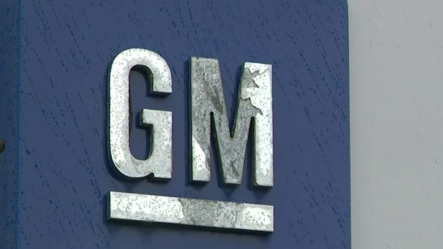 GM-UAW strike: General Motors promises to build electric pickup at…