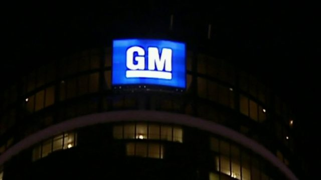Day 27 of UAW-GM strike: Union makes counteroffer to automaker