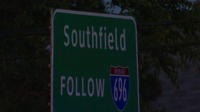 Road back open after deadly Farmington Hills crash