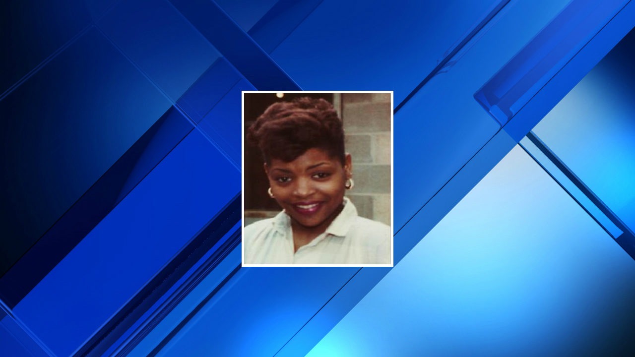Reward offered for information 22 years after woman's body found in Detroit