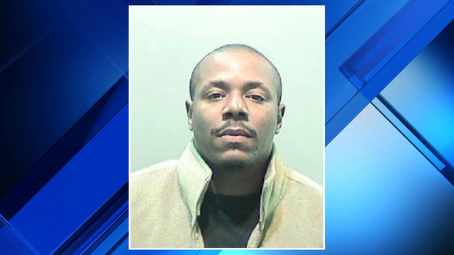 Suspected drunken driver charged with killing pedestrian in Detroit crash