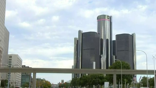 UAW-GM strike: Union leaders to vote on tentative agreement today