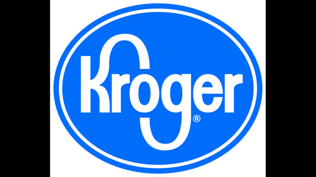 Rules for It's a Free Friday! Enter to Win a $50 Kroger Gift Card!