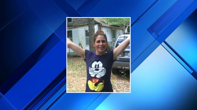 Search continues for Metro Detroit woman in Northern Michigan