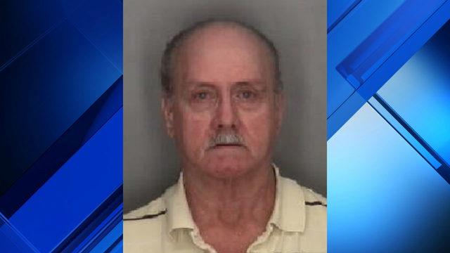 Redford Township police looking for missing man with dementia