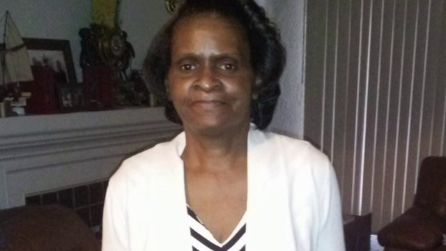 63-year-old woman found beaten to death in boarded-up Detroit home