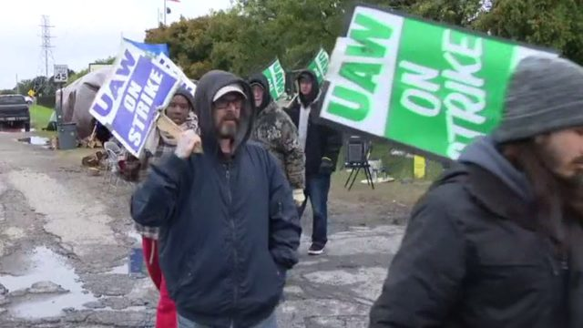 UAW sends deal to membership vote; what comes next?